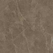 Supernova Stone Grey Wax 60x60